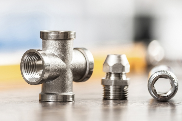 12 Commonly Used Plumbing Accessories and Materials – Diesel Plus
